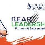 BEAR LEADERSHIP
