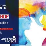 """Workshop """"Primeros Auxilios Psicológicos"""""""