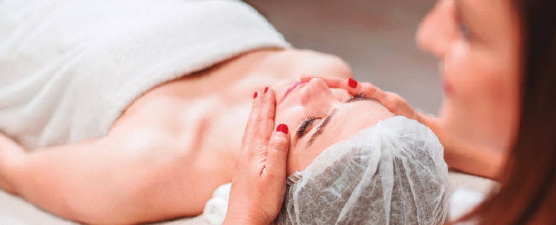 banner-cosmetologia