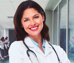 banner maestría administración en servicios de la salud